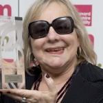 Sue Townsend pracuje nad dziesiątą książką o Adrianie Mole'u