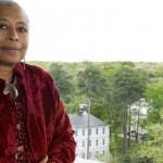 """Alice Walker odmawia izraelskiego wydania """"Koloru purpury"""""""