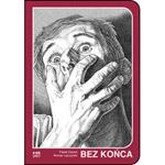 Polski komiks eksportowy
