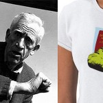 Towary z podobizną J. D. Salingera będą legalne?