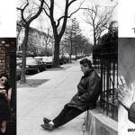 Pulsujący emocjami Nowy Jork w dwóch powieściach Paula Austera