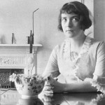 Odkryto nieznane opowiadania Katherine Masfield