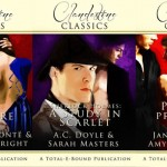 Czas na erotyczne wersje klasycznych powieści?
