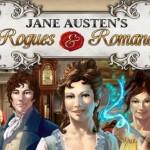 BBC zrealizowało facebookową grę na podstawie twórczości Jane Austen
