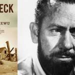 """""""Grona gniewu"""" Steinbecka od Prószyńskiego"""