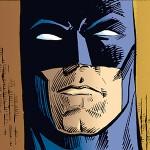 Kim naprawdę jest Batman? Odpowiedź znajdziemy w trzech nowych komiksach