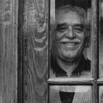 Gabriel García Márquez cierpi na demencję