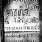 Oto laureaci Nagrody Literackiej Gdynia 2012