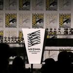 Rozdano Nagrody Eisnera 2012