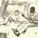 Pomocnica nauczyciela zwolniona za nazwanie powieści Twaina rasistowską