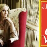 Miasteczka chcą być fikcyjnym Pagford z nowej powieści J. K. Rowling