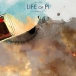 """Zwiastun """"Życia Pi"""" na podstawie powieści Yanna Martela"""