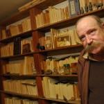 W Buenos Aires zaczęto wypłacać literackie emerytury