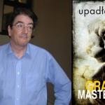 Graham Masterton we wrześniu w Polsce