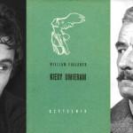 """James Franco kręci """"Kiedy umieram"""" na podstawie Faulknera"""