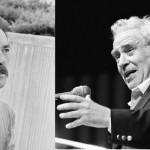 Powstanie film o Normanie Mailerze oraz Jacku Abbotcie