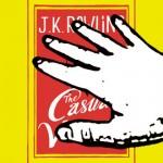 Nowa powieść J. K. Rowling trzymana w tajemnicy przed nieanglojęzycznymi wydawcami