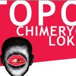 """Toporkiem w groteskę ? recenzja książki """"Chimeryczny lokator"""" Rolanda Topora"""
