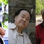 Bukmacherzy typują kandydatów do Literackiej Nagrody Nobla 2012