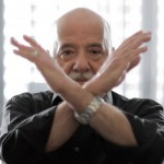 "Paulo Coelho uważa, że ""Ulisses"" to durna książka"