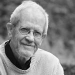 Elmore Leonard otrzyma medal za wybitny wkład w literaturę