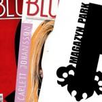 Redakcja Bluszcza zbiera fundusze na nowy Magazyn Park