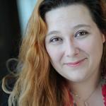 Agentka literacka zaatakowana przez autora odrzuconej powieści