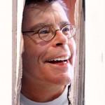 """Znamy datę światowej premiery kontynuacji """"Lśnienia"""" Stephena Kinga"""