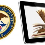 Amerykańscy wydawcy zwrócą klientom do 1,32 dolara od zakupionego ebooka?