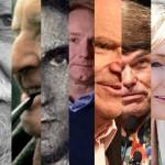 11 pisarzy, którzy byli nauczycielami