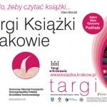 Rozpoczęły się 16. Targi Książki w Krakowie