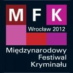 Rozpoczyna się 8. Międzynarodowy Festiwal Kryminału