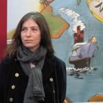 Córka René Goscinnego nie przepada za komiksami