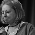 Hillary Mantel: Zawsze będzie jakiś Harry Potter lub Christian Grey