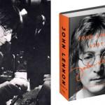 Światowa premiera listów Johna Lennona już jutro