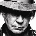 Neil Young wydał autobiografię