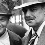 Jest wyrok w sprawie: spadkobiercy Mario Puzo kontra wytwórnia Paramount