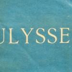 """Diagram kołowy z """"Ulissesa"""" Joyce?a"""