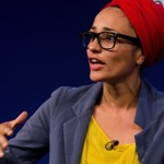 10 zasad lepszego pisania wg Zadie Smith
