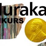 Wytypuj Noblistę, wygraj Murakamiego! [ZAKOŃCZONY]