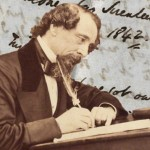 """List, w którym Dickens nazwał ojca """"durniem"""", trafi wkrótce na aukcję"""
