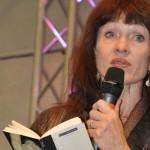 Nancy Huston zdobywczynią Bad Sex Award za najgorzej opisany seks w książce