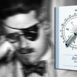 """""""Ulisses"""" Jamesa Joyce'a – niemoralne arcydzieło wznawiane w prestiżowej serii"""