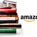 Amazon ujawnił bestsellery 2012 roku