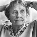 Pół wieku po napisaniu Szwedzi mogą przeczytać książkę Astrid Lindgren