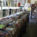 Sąd Najwyższy USA zdecyduje, czy można sprzedawać używane książki
