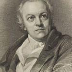 Odkryto nieznane wcześniej akwaforty Williama Blake'a