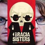 """""""Bracia Sisters"""" – brawurowy western Patricka deWitta od lutego w księgarniach"""