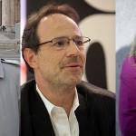 Najpopularniejsi francuscy pisarze 2012 roku