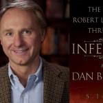 Znamy tytuł i fabułę nowej powieści Dana Browna